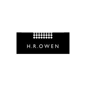 H. R. Owen
